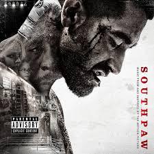 Eminem Curtains Up Skit Download by Eminem U2013 альбомы Dashady Show U2013 Eminem Is Here 50 Cent Dr
