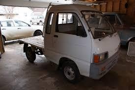 100 Electric Mini Truck Jumbo Japanese S Cab Best Cars 2018