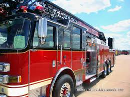 100 Black Fire Truck Black Over Red Fire Trucks Chicagoareafirecom
