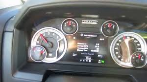 Ram 2014 Diesel MPG Test - YouTube 2015 Chevrolet Colorado Gmc Canyon 4cylinder Mpg Announced Ram 1500 Rt Hemi Test Review Car And Driver Drop In Mpg 2014 2018 Chevy Silverado Sierra Gmtruckscom New 15 Ford F150 To Achieve 26 Just Shy Of Ecodiesel Diesel Youtube 2013 Air Suspension Is Like Mercedes Airmatic V6 Bestinclass Capability 24 Highway Pickups Recalled For Cylinderdeacvation Issue My Ram 3500 Crew Cab 4x4 Drw 373 Aisin Fuel Economy Report Tested At 28 On Rated At Tops Fullsize Truck Realworld Over 500 Hard Miles