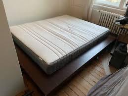 futonbett 160x200 schlafzimmer möbel gebraucht kaufen