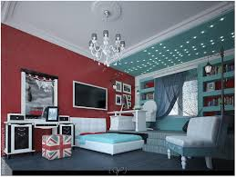 Pottery Barn Bedroom Ceiling Lights by Bedroom Teen Room Lighting Diy Teen Room Decor Bedroom Ideas For
