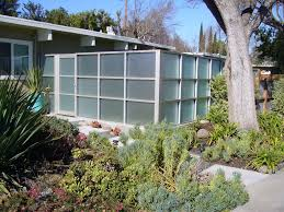 100 Eichler Palo Alto 2 Landscape Ideas Outdoor Privacy