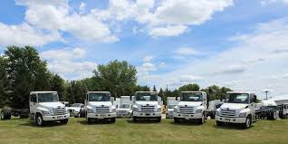 100 Lynch Truck Center Hino Chassis Image ProView