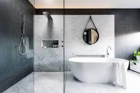 12 stauraum ideen fürs badezimmer