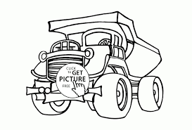 Luxury Chuck The Dump Truck Coloring Pages | Vehicle Coloring Page Large Tow Semi Truck Coloring Page For Kids Transportation Dump Coloring Pages Lovely Cstruction Vehicles 2 Capricus Me Best Of Trucks Animageme 28 Collection Of Drawing Easy High Quality Free Dirty Save Wonderful Free Excellent Wanmatecom Crafting 11 Tipper Spectacular Printable With Great Mack And New Adult Design Awesome Ford Book How To Draw Kids Learn Colors