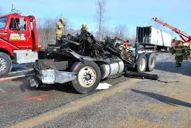 Truck Accident | TRUCKING BAD DAY | Pinterest San Diego Motorcycle Accident Attorney Injury Top Rated Lawyers Mission Valley Truck Lawyer Free Csultation Bus Accidents Category Archives Law Blog What Does Comparative Negligence Mean For My Car In Personal Millions Recovered Call Now Bernardino Traffic Center Ca Wyerland Criminal Attorneyvidbunch Home Carlsbad California Skolnick Group