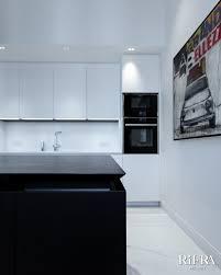 rifra spezialist für küche und bad 3 905 fotos