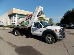 SOLD *** NEW ELLIOTT V60 HiREACH ON NEW 2016 FORD F550 SINGLE AXLE ... Mack Single Axle Flatbed Aluminuim Wheels Truck V20 Farming 2001 Gmc C7500 Single Axle Grain Truck Freightliner Dump For Sale Lapine Trucks Est Dump Trucks For Sale 2005 Peterbilt Plus Caterpillar Models As Well 1997 C8500 Awd Bucket Sale By Arthur 2015 Freightliner Scadia Sleeper 9240 Cl120 Sleeper Cab Tractor Jwh Hydraulics Ltd Waste Management Equipment Rolloffs Just A Single Axle But I Didnt Know Ford Made Tractors 1994 Topkick 5 Yard