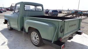 100 Autotrader Trucks 1960 International Harvester Pickup For Sale Near Staunton