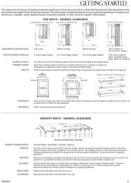 Material For Curtains Calculator by Curtain Howo Measure For Curtains Calculator Panels Curtain