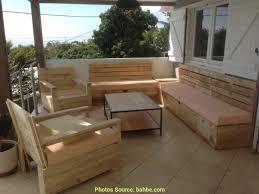 fabriquer canapé d angle en palette grand fabriquer canapé d angle en palette artsvette