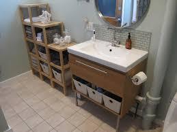 Ikea Molger Sliding Bathroom Mirror Cabinet by Ikea Molger Bathroom Mirror Absolutiontheplay Com