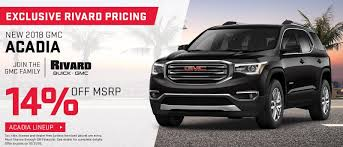 Rivard Buick GMC Truck | Tampa, FL | Pre Owned Certified Used Cars 2017isuzugarbage Trucksforsaleside Loadertw1170025sl Trucks Fleetpride Home Page Heavy Duty Truck And Trailer Parts Of Tampa 1015 South 50th Street Fl Auto Tour 2003 Dempster Route King Ii Rel At 113012 2009 Freightliner With 25 Yd Heil 5000 Youtube Jim Browne Chevrolet Bay New Chevy Used Car Dealership Lifted Specialty Vehicles For Sale In Florida 2004mackgarbage Trucksforsaleroll Offtw1160443tk Near Me Top Reviews 2019 20 You Need A Roll Off Has Them On The Ground Garbage