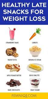 best 25 healthy bedtime snacks ideas on pinterest late night