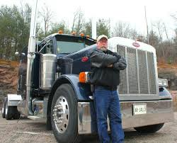 Trucker Legal Help Guide For The Owner Operator