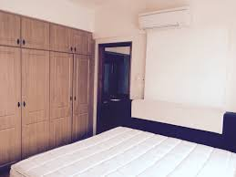 4 Bedroom Apartments For Rent Near Me by 2 Bedroom Apartments For Rent Near Me Cheap Two Bedroom Apartments
