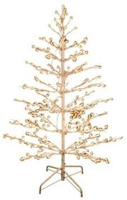 Kmart Small Artificial Christmas Trees by Sweetlooking Trim A Home Christmas Trees Fetching 6 5 Mckinley