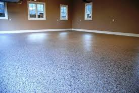 Behr Garage Floor Coating Vs Rustoleum by 100 Lowes Concrete Paint Color Chart Rust Oleum Deck