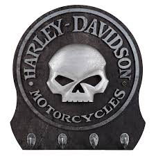 Harley-Davidson® Willie G® Skull Key Rack HDL-15313 Us 3999 New In Ebay Motors Parts Accsories Car Truck Suv Manual Skull Head Gear Shift Knob Stick Shifter Lever Online Cheap Silver 3d Zinc Alloy Metal Styling For Trucks Photos Sleavinorg Cowboy Up Decals Auto Western Bull And 50 Similar Items Large 5 3d Decal Sticker Punisher For Skull Punisher Blem Bumper Window Custom Laptop Score Truck Driver By Davidebiondi_13 On Threadless Lego Ninjago Byrnes 4pc Wheel Caps Dust Stems Tire Valve Type