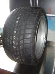 Which Tire To Get Sumitomo Or Kumho - Pelican Parts Forums Sumitomo Htr H4 As 260r15 26015 All Season Tire Passenger Tires Greenleaf Missauga On Toronto Test Nine Affordable Summer Take On The Michelin Ps2 Top 5 Best Allseason Low Cost 2016 Ice Edge Tires 235r175 J St727 Commercial Truck Ebay Sport Hp 552 Hrated Pinterest Z Ii St710 Lettering Ice Creams Wheels And Jsen Auto Shop Omaha Encounter At Sullivan Service