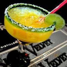azteca mexican restaurant 58 photos 139 reviews mexican