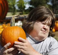 Pumpkin Patch Near Tulsa Ok by Pumpkin Patches Abound Across Oklahoma News Ok