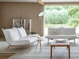petits canapes 30 petits canapés pour un mini intérieur décoration