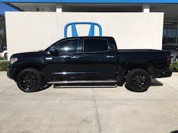 Toyota Tundra Trucks For Sale In Melbourne, FL 32935 - Autotrader Home The Car Guys Used Cars For Sale Melbourne Fl Trucks In On Buyllsearch J And B Auto Parts Orlando 2018 Chevrolet Camaro Zl1 Dealer Near Dyer Vero Beach Odonnelllutz Of Palm Bay Oowner Silverado 1500 Custom In Daytona For 32901 Autotrader 2017 2500hd Ltz New On Cmialucktradercom