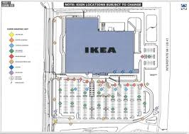 Dresser Wi Weather Forecast by Finally Made It To Wisconsin U201d Ikea Breaks Ground On Future Store