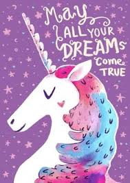 Order Before Monday Friday For Same Day Class Dispatchunicorn Is My Favorite And Friend