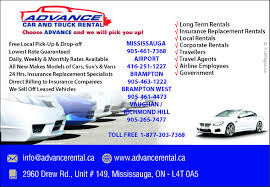 Advance Car And Truck Rental - 416 Pages Rent A Reliable Car Priceless Rental Deals Cars From 15 Years Cheap Rentals At Durban Airport Travel Vouchers Express Truck Hire 6163 Benalla Rd Capps And Van Hertz Terrace Totem Ford Snow Valley Dealer Rentruck Van Rental Rochdale Car Truck Enterprise Moving Cargo Pickup Alamo Choice Line Los Angeles Youtube Want To An Electric You Probably Wont For Long