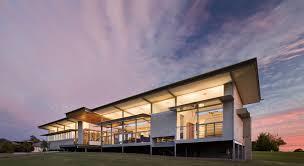100 Bark Architects Noosa Hervey