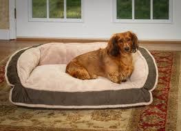 bedroom serta orthopedic dog bed bed bedroom decorations diy dog