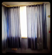 Ikea Lenda Curtains Beige by For Sale The Explorersons