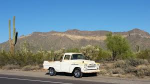 Awesome Amazing 1958 Chevrolet Other Pickups Fleetside Chevrolet ... 2005 Ford F150 Pickup Truck Item Dc2561 Sold October 17 Awesome Amazing 1958 Chevrolet Other Pickups Fleetside New Car Carriers 2017 Dodge 5500 Slt 19ft Century Ra Global Fleet About Whats To Come In The Electric Pickup Truck Market Commercial Inventory Minnesota Railroad Trucks For Sale Aspen Equipment For 2011 F250 Crew Cab W Tommy Gate Stkbec30633 Sweet 1975 C10 Enterprise Rental Opens First Montana Location Classic On Classiccarscom