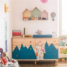 ikea childrens bedroom ideas best 25 ikea room ideas