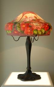 Duffner And Kimberly Lamps by 248 Best Antique Lamps Images On Pinterest Vintage Lamps