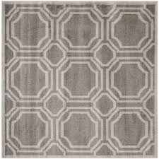 7 Foot Square Area Rug New 18 Best Dining Room Images On Pinterest Wamconvention