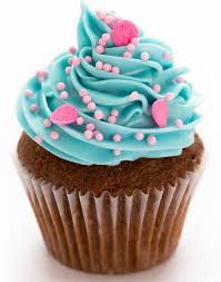 "Cupcakes """