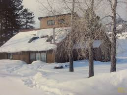 Colorado Springs Christmas Tree Permit 2014 by Wolf Creek Ski And Spring Summer Fall Homeaway South Fork