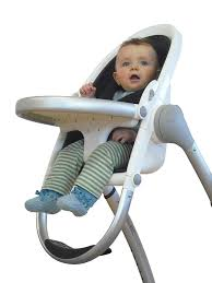 Phil And Teds Highpod High Chair Phil And Teds High Pod Chair Snack Attack Tray Highpod Ted High Chair In E15 Ldon For 4500 Sale Childcare The Black Graco Recalls Highchairs Due To Fall Hazard Sold Philteds Poppy Bubblegum Poppy Nz Best Baby Highchair Table Usefresults Highpod Wooden Keekaroo Height Right Modern Small Footprint And Pod Price Drop