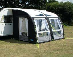 Cheap Caravan Awning Awnings For Caravans And Leisure Speed 1 ... Cheap Caravan Awning Automotive Leisure Awnings Sun Canopies Fiesta Air Pro 420 Kampa Sunncamp Porch At Towsurecom Cube Curtains You Can Rally Air Inflatable Youtube Quest Easy 350 Lweight Frontier 2017 Amazoncouk Car Dorema Full Norwich Camping Rv Tie Down Straps Stuff 4 U