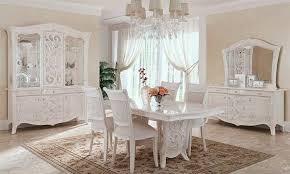 wohnzimmer esszimmer giulietta beige hochglanz