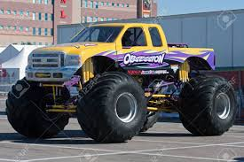 LAS VEGAS NEVADA - March 22: Obsession Monster Truck On Display ... Fine Rat Fink Posters And Best Ideas Of 159296172_ed 5 Sponsors Eau Claire Big Rig Truck Show Vintage Vanbased Monster Crushing Modern Stock Vector Hd Scarlet Bandit Car Bigfoot Gigantic Print Poster Ebay Amazoncom Wall Decor Art Poster Jam Images About Trucks On Pinterest Giant Cartoon Anastezzziagmailcom 146691955 Extreme Sports Photo Radio Control Buggy And Classic Motsport Pack 8 Prints Gifts For Hot Wheels Monster Jam Stars And Stripers Collection Stunt Ramp Max