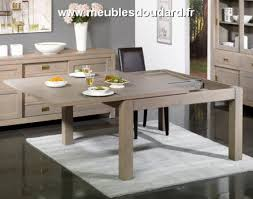table basse table a manger salle a manger carree table ronde