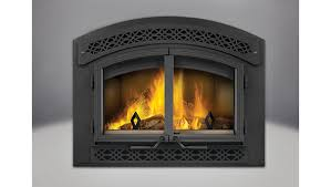 Indoor Gas Logs & Fireplaces Archives Ford s Fuel and Propane