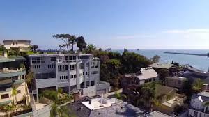 100 Corona Del Mar Apartments 2741 Ocean BL Del 92625