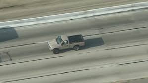 Perfect Pit Maneuver Ends IE Police Pursuit Of Gold Pickup Truck ... Public Enemy 911 Is A Joke Lyrics Genius Best Choice Products 12v Kids Rc Remote Control Truck Suv Rideon Tom Cochrane Reworks Big League Lyrics To Honour Humboldt Broncos Dead Kennedys Police Lyricsslideshow Youtube Tow Formation Cartoon For Kids Videos The 10 Best Songs Louder Top Songs Ti Dime Trap Album 20 Of The Xxl Lud Foe Poof 4 Jacked Lumber 50 Craziest Chases Complex Lil Baby Exotic Fuck Mellowhype