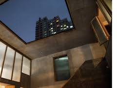 100 Cca Architects Exhibition At The CCA Rooms You May Have Missed Bijoy Jain